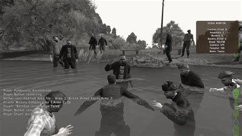 best mod game ever the best zombie survival game ever dayz guides