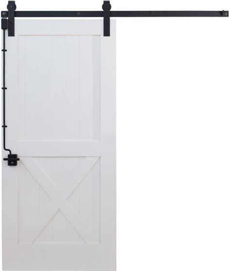 locking barn door barn door locking hardware 30 000 garage door repair