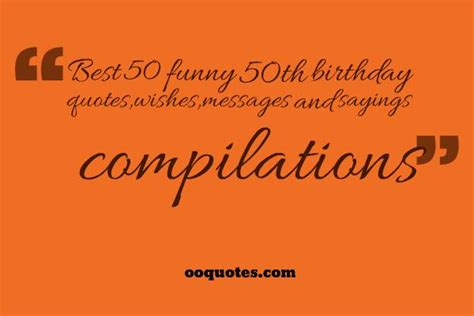 funny  birthday quotes compilation quotes