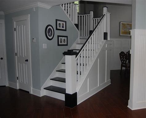 diy wood stairs cover    stairs   treads