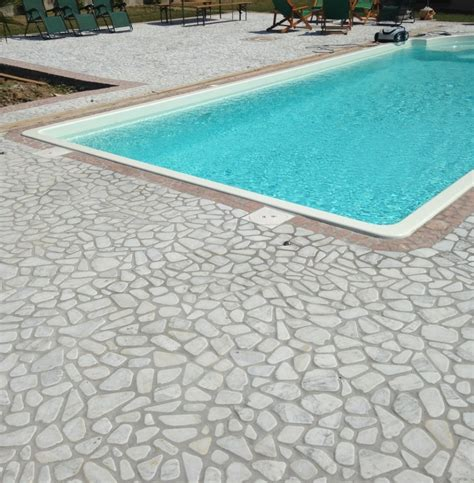 pavimento piscina pavimento piscina in palladiana di marmo 35 palladiana marmo