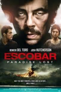 film online escobar escobar paradise lost british board of film classification