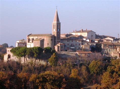 of terni file montecastrilli terni italy jpg wikimedia commons