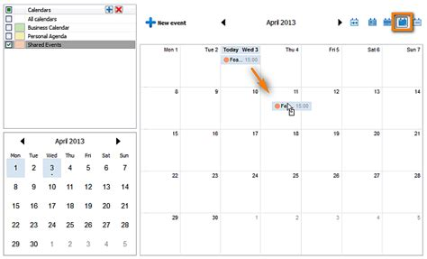 Calendar Xcode Day View Calendar Xcode Calendar