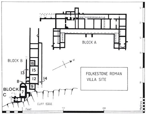 roman villa floor plan roman villa floor plan group picture image by tag