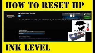 reset hp ink advantage 1515 play youtube video hp deskjet 2515 ink level reset 650