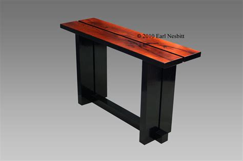 mesquite tables for sale for sale artsyhome