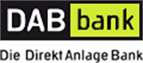 Dab Bank Ag M 252 Nchen Banken Im Firmendb Firmenverzeichnis