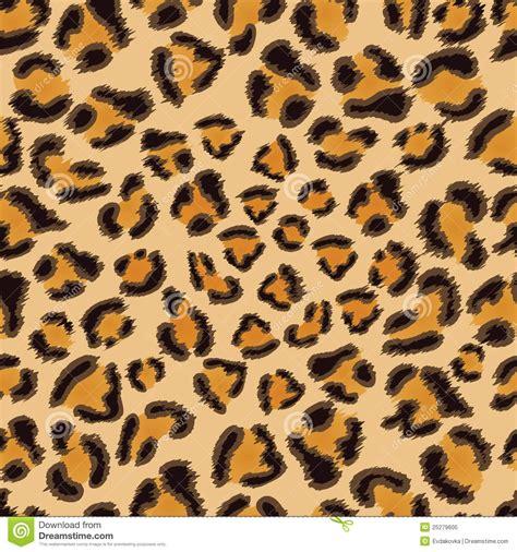 leopard pattern image leopard seamless pattern royalty free stock photo image
