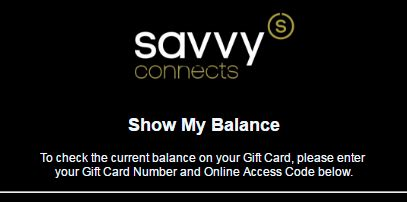 Prezzo Gift Card Balance Check - show me my balance with gift card number and online access code mylogin4 com