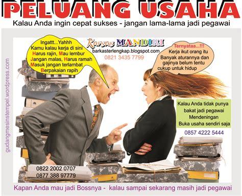 Jual Resin Lycal Bandung kami pusat kursus aneka macam keterilan terlengkap dan