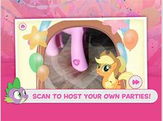 My Little Pony Celebration APK Download - Free Simulation ... Mlp App Games To Download For Free