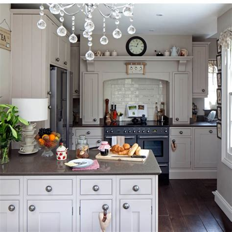 country kitchen ideas uk georgian style kitchen traditional design ideas