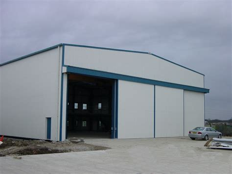 Industrial Sheds by Steel Industrial Building Construction Design Industrial