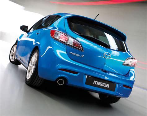 buy mazda 3 hatchback mazda 3 hatchback related images start 200 weili