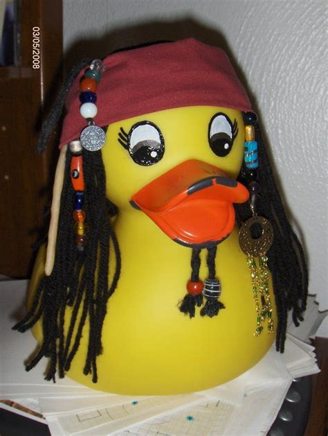 ducky braids 29 best images about everyone loves rubber duckies on
