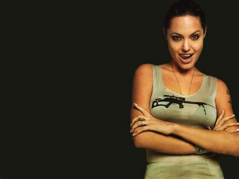 angelina jolie tattoo wallpaper my fav photos angelina jolie lips