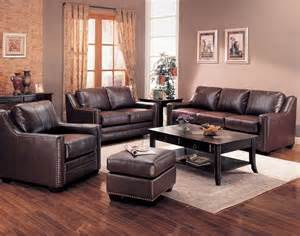 Leather Living Room Sets For Cheap Best 20 Leather Living Room Set Ideas On Leather Living Rooms Leather Living Room