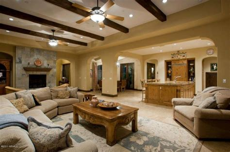 house remodeling atlanta ga