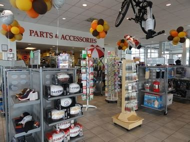 russel toyota catonsville russel toyota baltimore upcomingcarshq