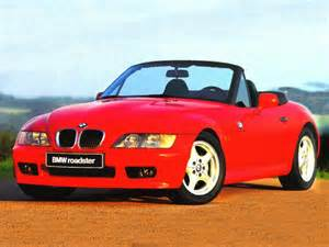 1996 bmw z3 specs safety rating mpg carsdirect