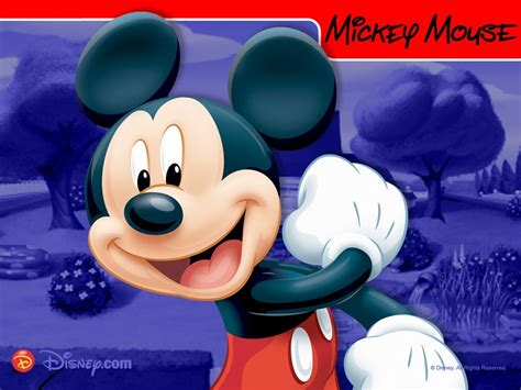 wallpaper disney mickey mouse wallpapers photo art mickey mouse wallpaper disney