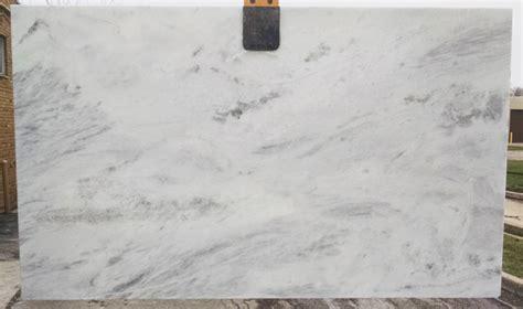 White Granite Countertops Price by White Quartzite Granite Countetops Special New Shipment Dj Granite And Marble White