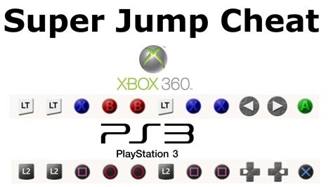 Super Jump Gta 5 Cheat Codes Ps3 | gta 5 new jump high cheat invincibilty cheat code xbox
