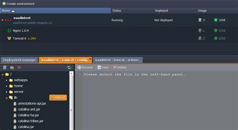 download themes vaadin vaadin documentos para desarrolladores