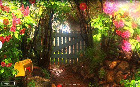 How I Decorate My Home by The Secret Garden Android Apps On Google Play