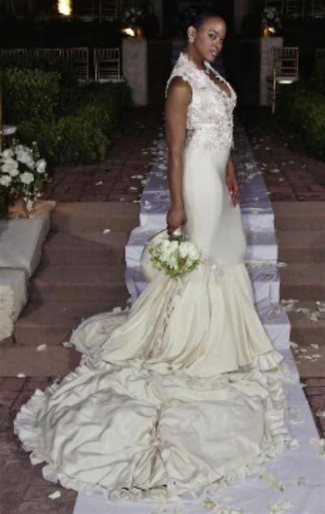 Wedding Malaysia by Malaysia Pargo Wedding Dress All Things Fashion