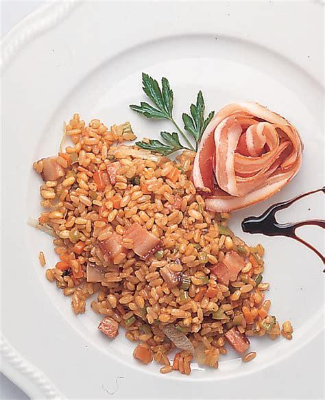 ricette con sedano e carote ricetta mele sedano e carote ricetta