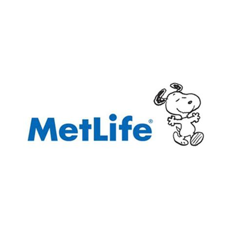 Metlife Dental Insurance with Best Picture Collections