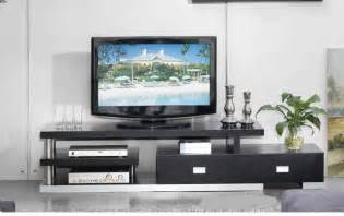 Amish Cabinets Indiana Pdf Diy Flat Screen Tv Cabinet Plans Download Fine