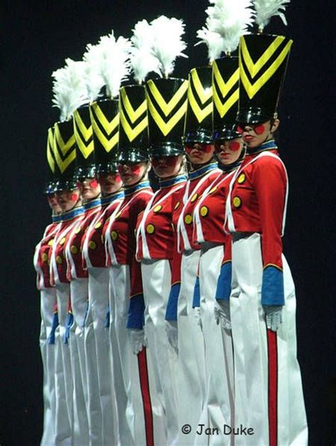 the parade of wooden soldiers toy soldiers christmas