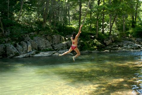 water rope swing bucketlist 187 rope swing into water official bucket list