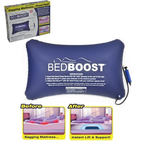 Bed Boost Costum Mattress Support bed boost custom mattress support bed boost custom mattress support bed boost custom mattress