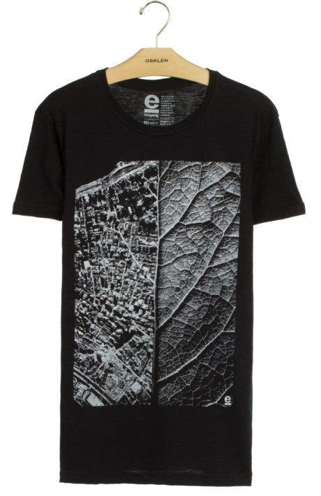 Kaos Spatanrace Zero X Store t shirt organic black living city by osklen na embau brazilianwear store dispon 237 vel na