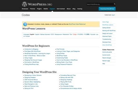 tutorial wordpress ecommerce pdf 20 tuts for wordpress ecommerce