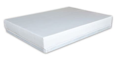 Size Rv Mattress by Eco Mobile Plus Rv Mattress In Memory Foam Get A New Rv
