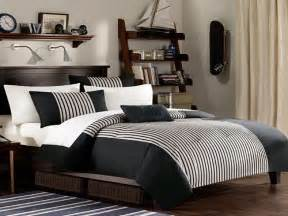 Black White Gray Bedroom Ideas Gray Bedroom Decor Grey Black White And Gray Bedroom