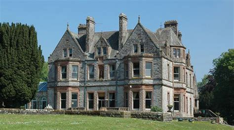 Haunted Donegal ireland s top ten haunted destinations photos