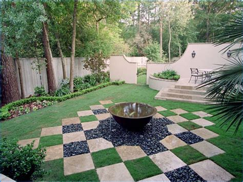 backyard landscaping diy landscape amazing do it yourself landscaping diy