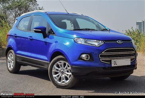 ford ecoboost 3 5 bhp html autos post