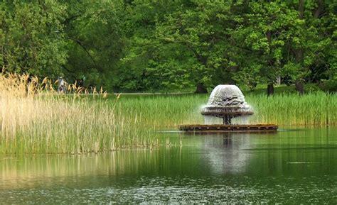 Britzer Garten Hunde by Parks Und G 228 Rten In Berlin Natur Pur In Deutschlands