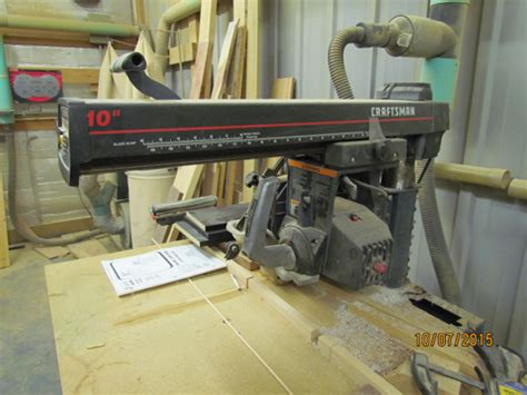 Woodworking Tools Lumber Collectibles Slot Machines