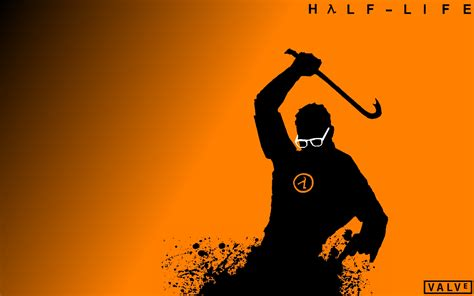 Half Half by Half Review Pcgamesarchive
