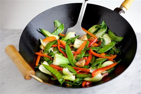 best wok for stir fry wok and roll how to make the stir fry