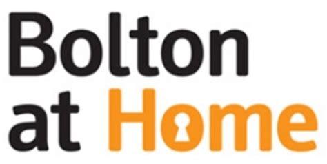 at home logo bolton at home framework success 16 06 11 henryboot