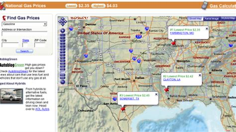 map guest mapquest maps get green